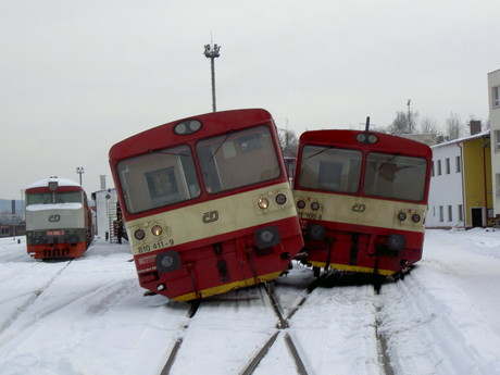 nehoda...Liberec